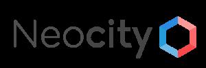 neocity-logo-700