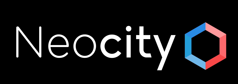 Logo_Neocity_HQ_blanc