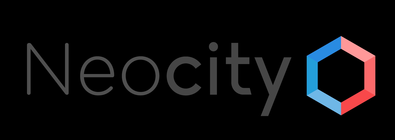 Logo_Neocity_HQ_def (1)