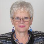 Dominique CATHELIN - 1ère Adjointe au Maire de Coignières - Conseillère communautaire de Saint-Quentin-en-Yvelines
