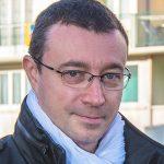 Franck GAILLARD - Élu à la Mairie de Franconville - Informatique & numérique