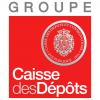 groupe_cdc