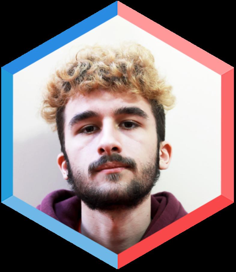 profil-equipe-neocity-rayan